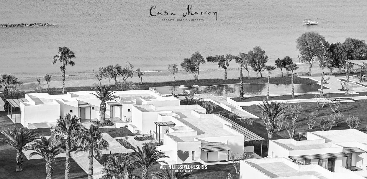 02-casa-marron-grecotel-all-inclusive-resort-in-peloponnese-greece_bw