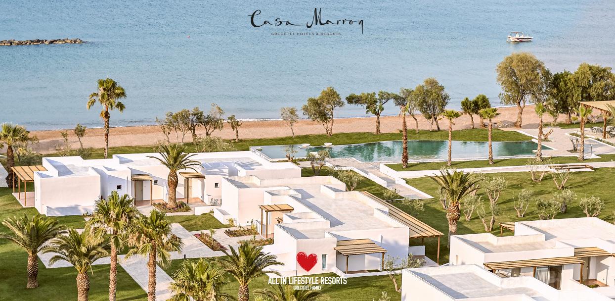 02-grecotel-casa-marron-luxury-family-resort-peloponnese_gr