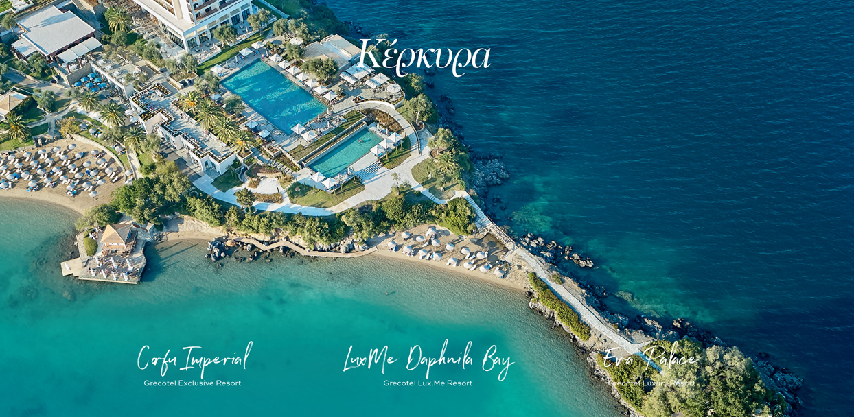 02-grecotel-corfu-resorts-easter-offers