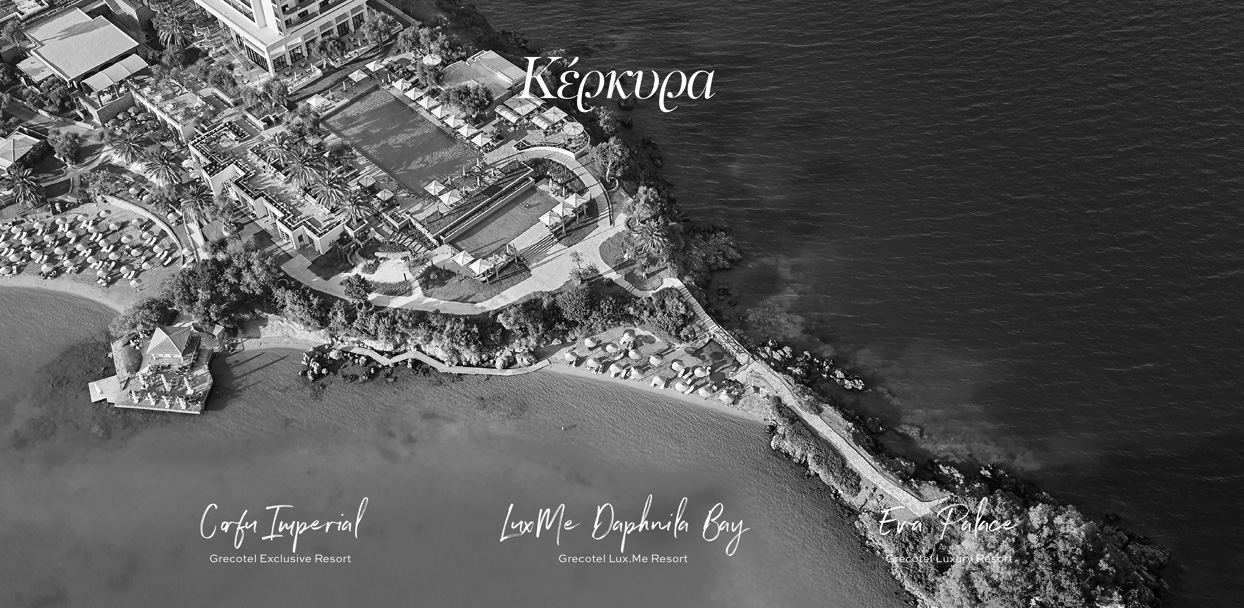 02-grecotel-corfu-resorts-easter-offers_bw