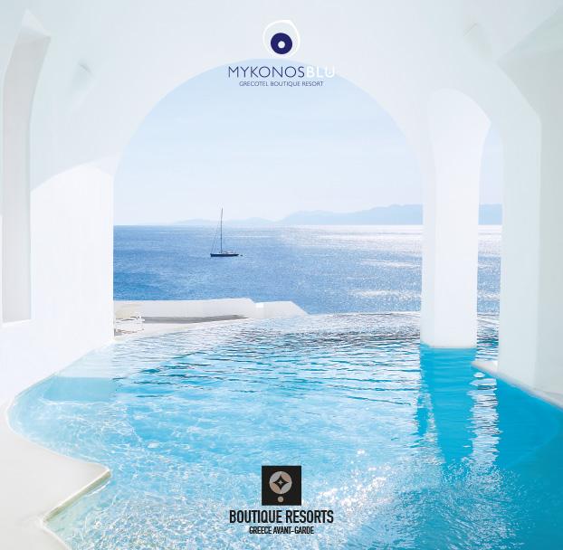 02-mykonos-blu-beach-resort-in-psarou-greece