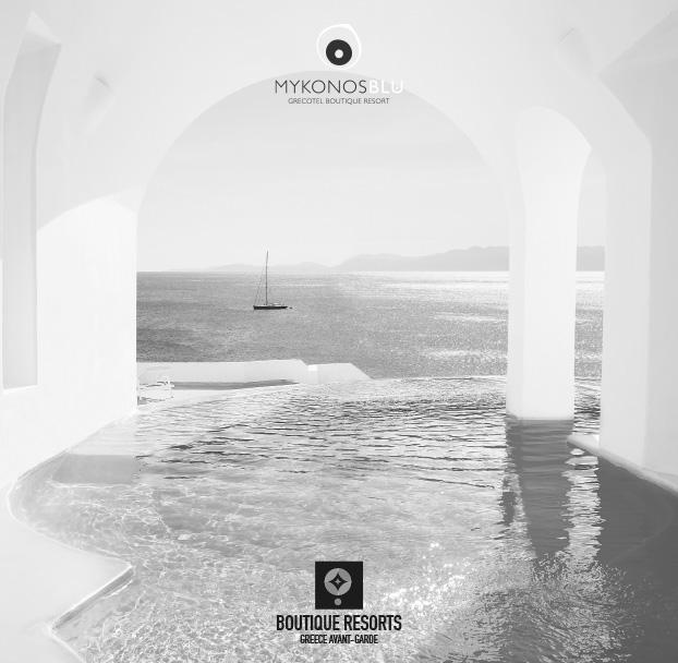 02-mykonos-blu-beach-resort-in-psarou-greece_bw
