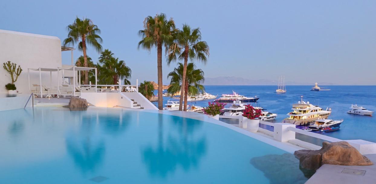 02-mykonos-blu-boutique-resort-grecotel