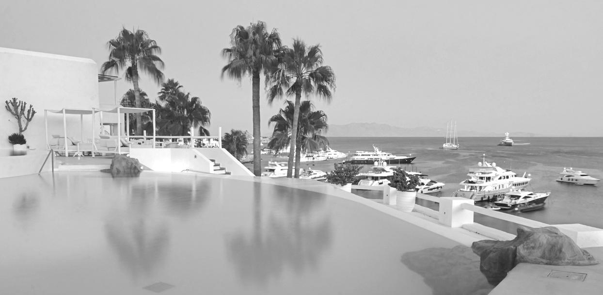 02-mykonos-blu-boutique-resort-grecotel_bw
