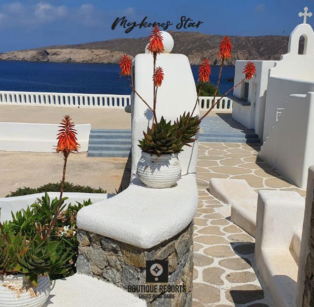 02-mykonos-star-resort-in-greece