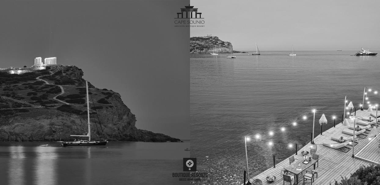 03-cape-sounio-grecotel-beach-resort-in-attica-greece-gr_bw