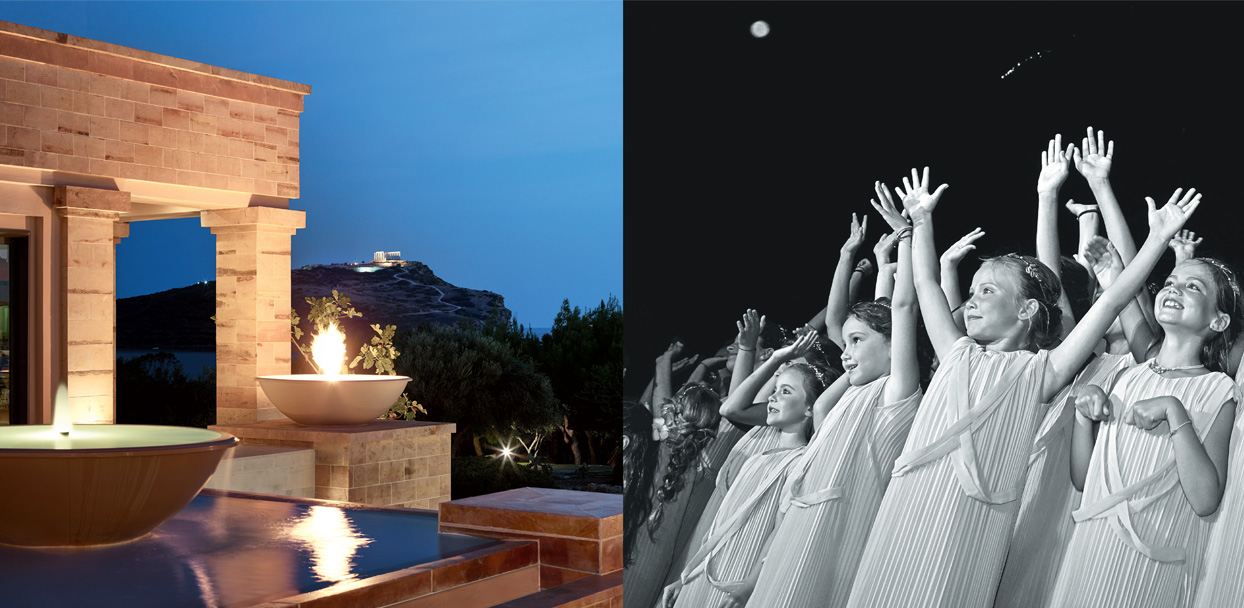 03-cape-sounio-grecotel-easter-offers-in-attica