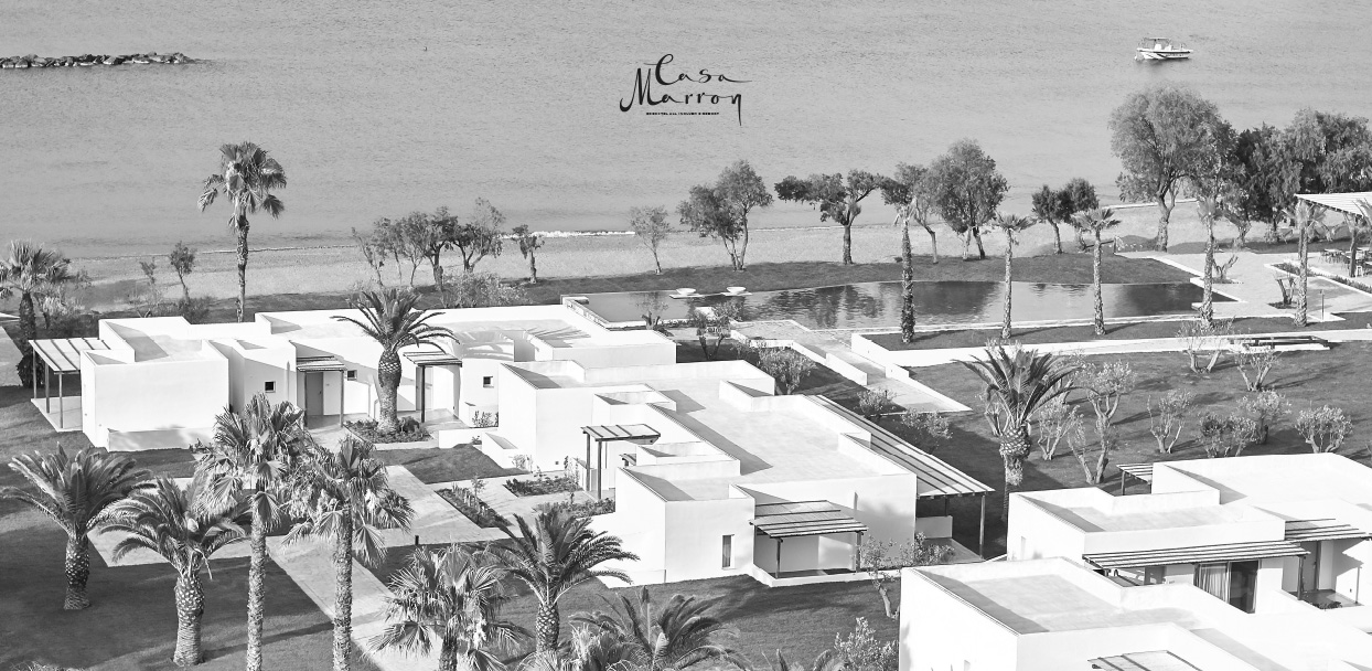 03-casa-marron-beach-resort-in-peloponnese-greece_bw-28660