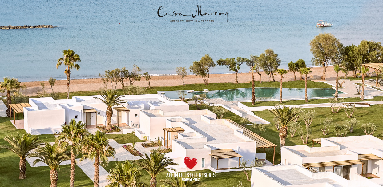 03-casa-marron-beach-resort-peloponnese