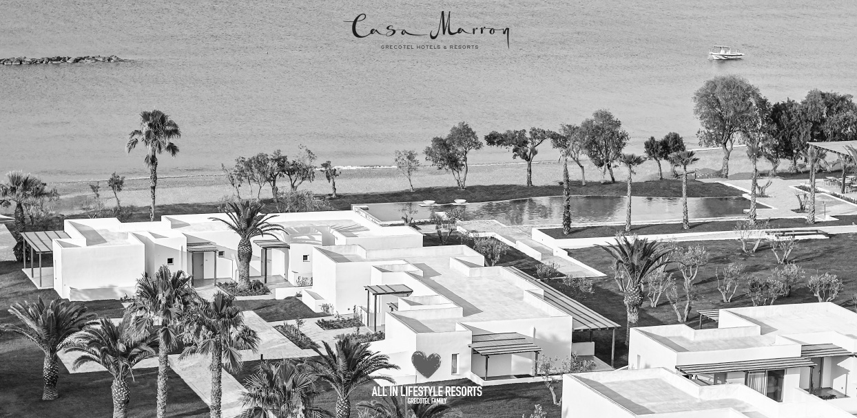 03-casa-marron-beach-resort-peloponnese-bw
