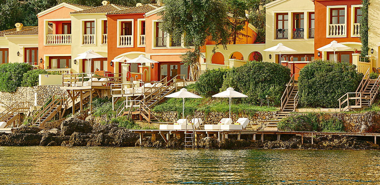 03-corfu-luxury-resorts-in-greece