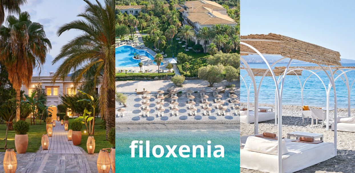 03-filoxenia-kalamata-grecotel-family-resort-peloponnese-el