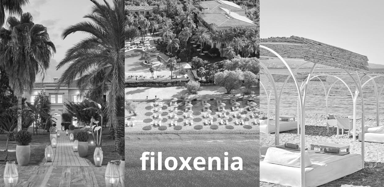 03-filoxenia-kalamata-grecotel-family-resort-peloponnese-el-bw