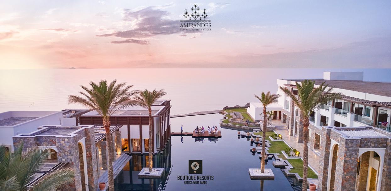 03-grecotel-amirandes-beach-resort-in-crete-greece