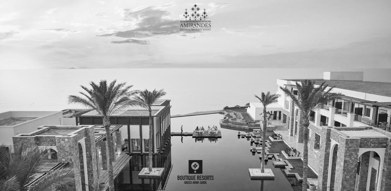 03-grecotel-amirandes-beach-resort-in-crete-greece_bw