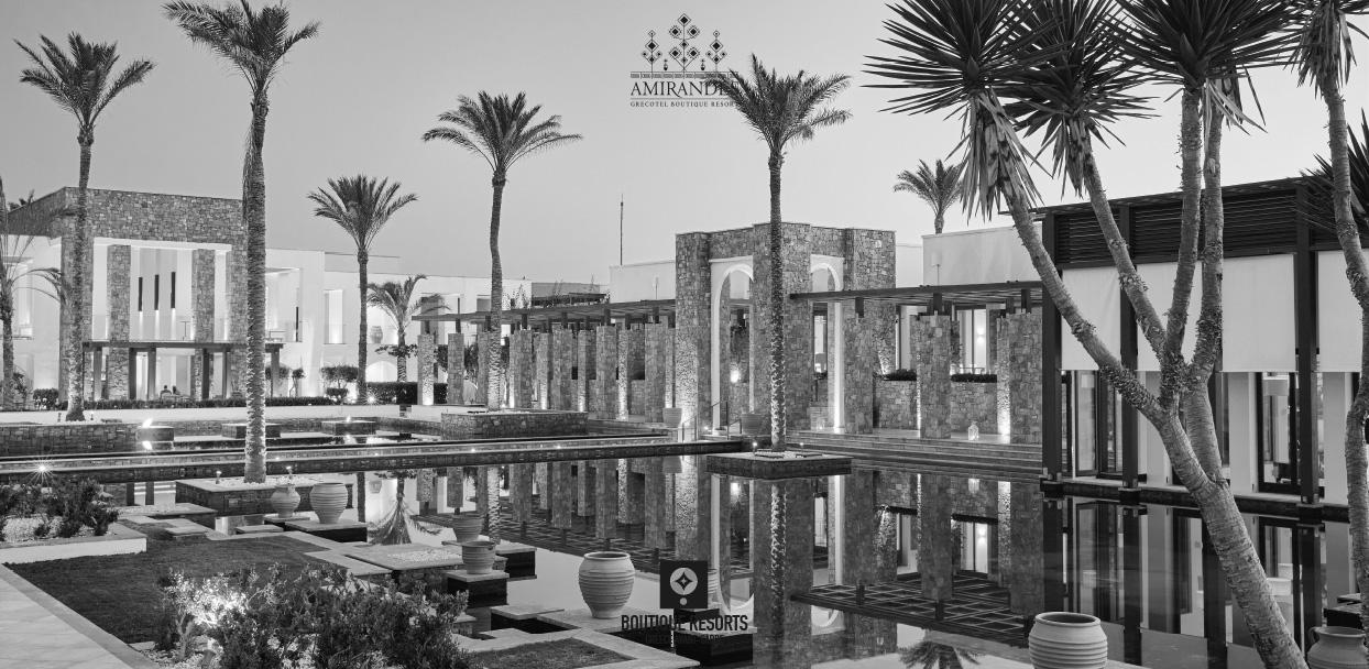 03-grecotel-amirandes-luxury-beach-resort-in-crete-greece_bw