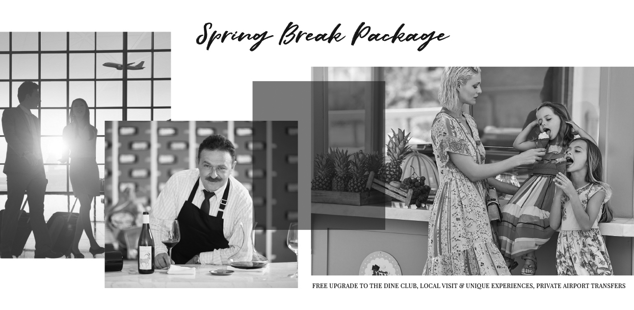 03-grecotel-benefits-and-offers-spring-break-package-bw