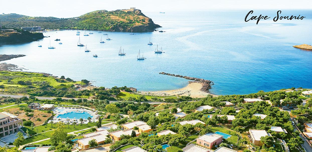 04-cape-sounio-beach-resort-athens-greece