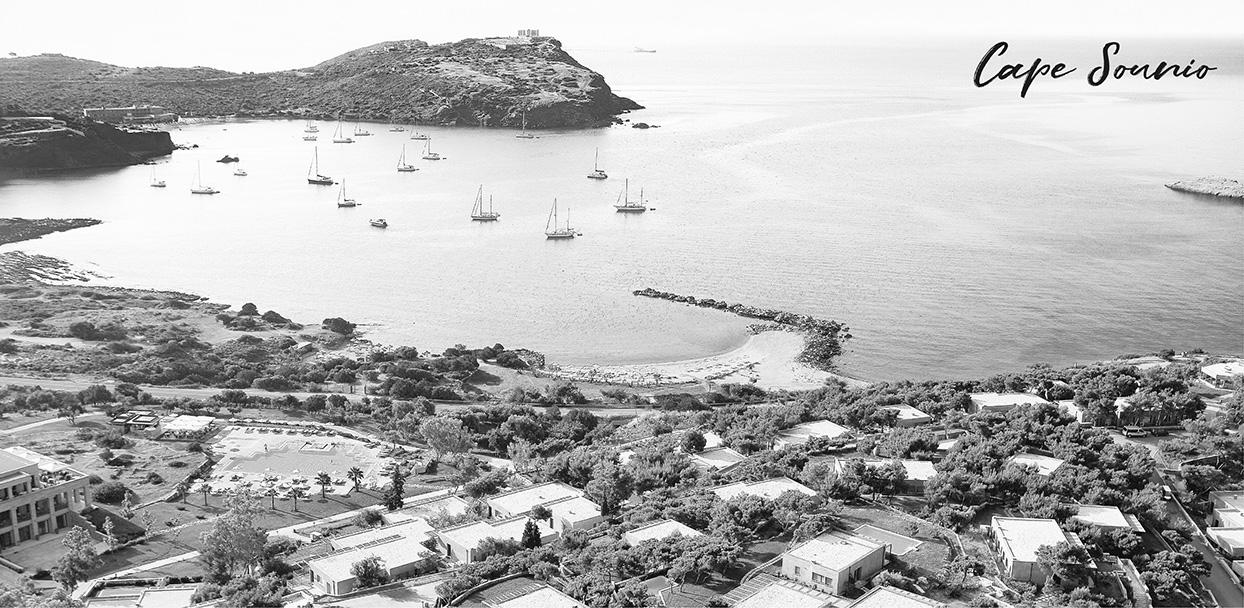 04-cape-sounio-beach-resort-athens-greece-bw