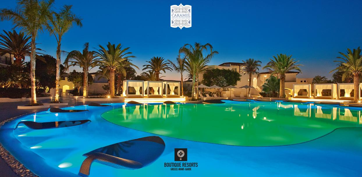 04-grecotel-caramel-beach-resort-in-crete-greece