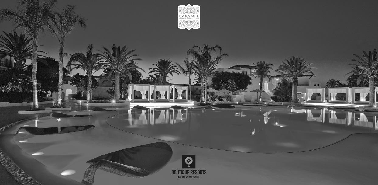 04-grecotel-caramel-beach-resort-in-crete-greece_bw
