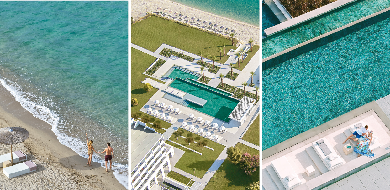 04-grecotel-hotels-and-resorts-beach-vacation-for-two