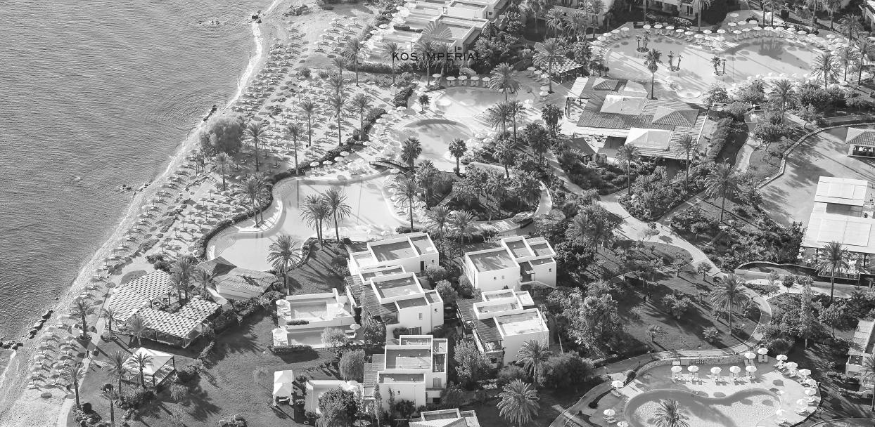04-grecotel-luxme-kos-imperial-luxury-resort-in-kos-island-de_bw