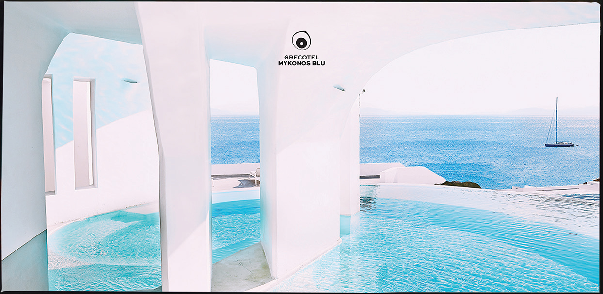 04-mykonos-blu-exclusive-grecotel-resort