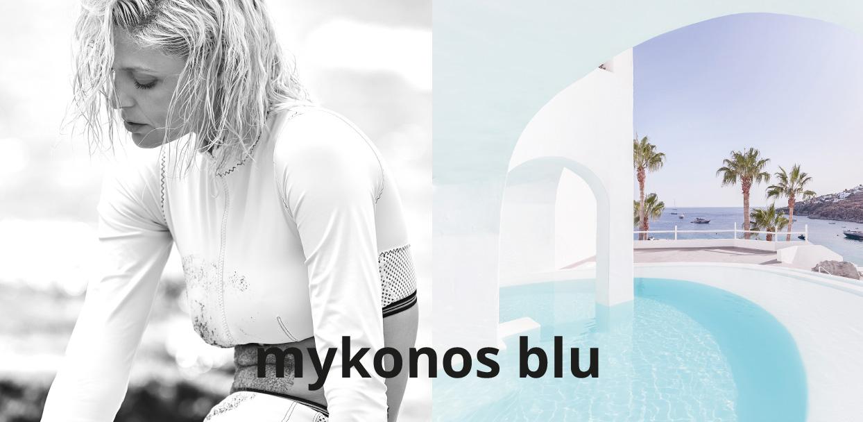 04-mykonos-blu-grecotel-el
