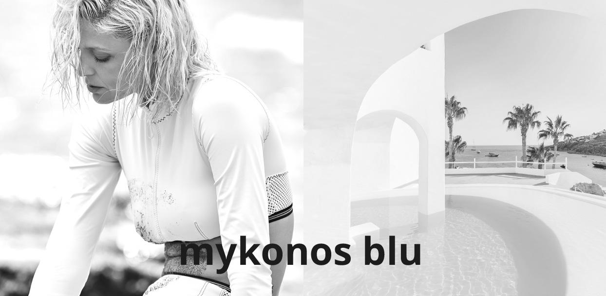 04-mykonos-blu-grecotel-el-bw