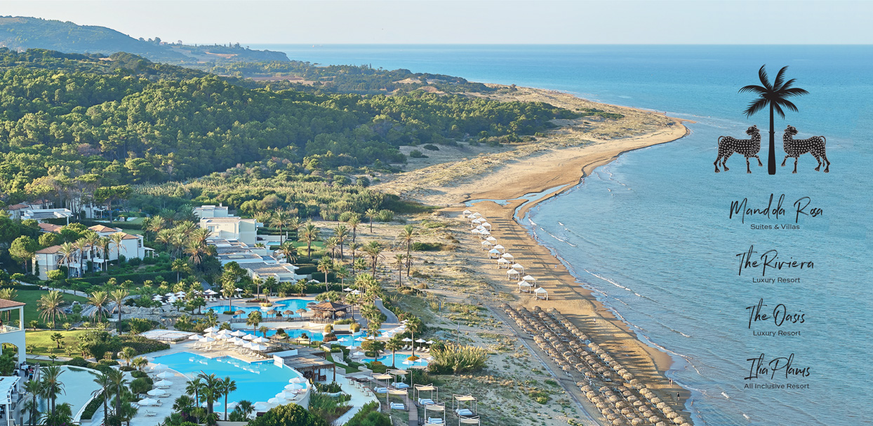 04-riviera-olympia-resort-and-aqua-park-in-peloponnese