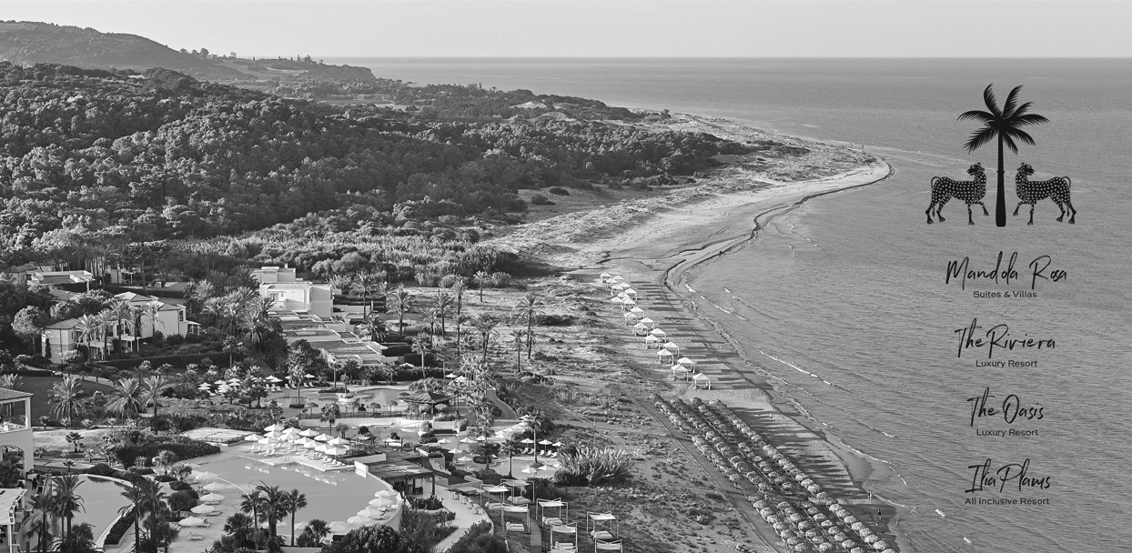 04-riviera-olympia-resort-and-aqua-park-in-peloponnese_bw