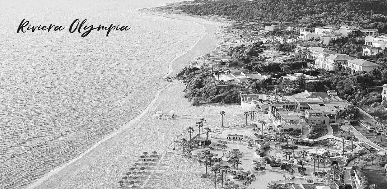 04-riviera-olympia-resort-de-bw