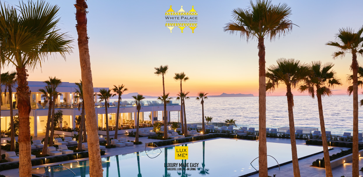 04-white-palace-grecotel-luxury-all-inclusive-resort-in-peloponnese-greece