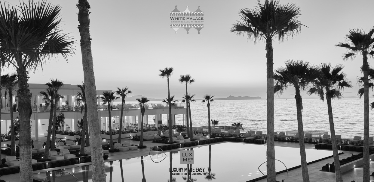 04-white-palace-grecotel-luxury-all-inclusive-resort-in-peloponnese-greece_bw
