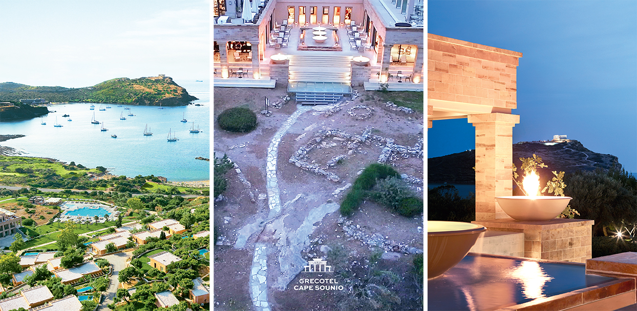 05-Cape-Sounio-luxury-beach-resort-athens
