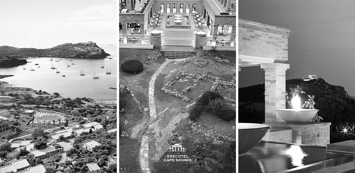 05-Cape-Sounio-luxury-beach-resort-athens-bw