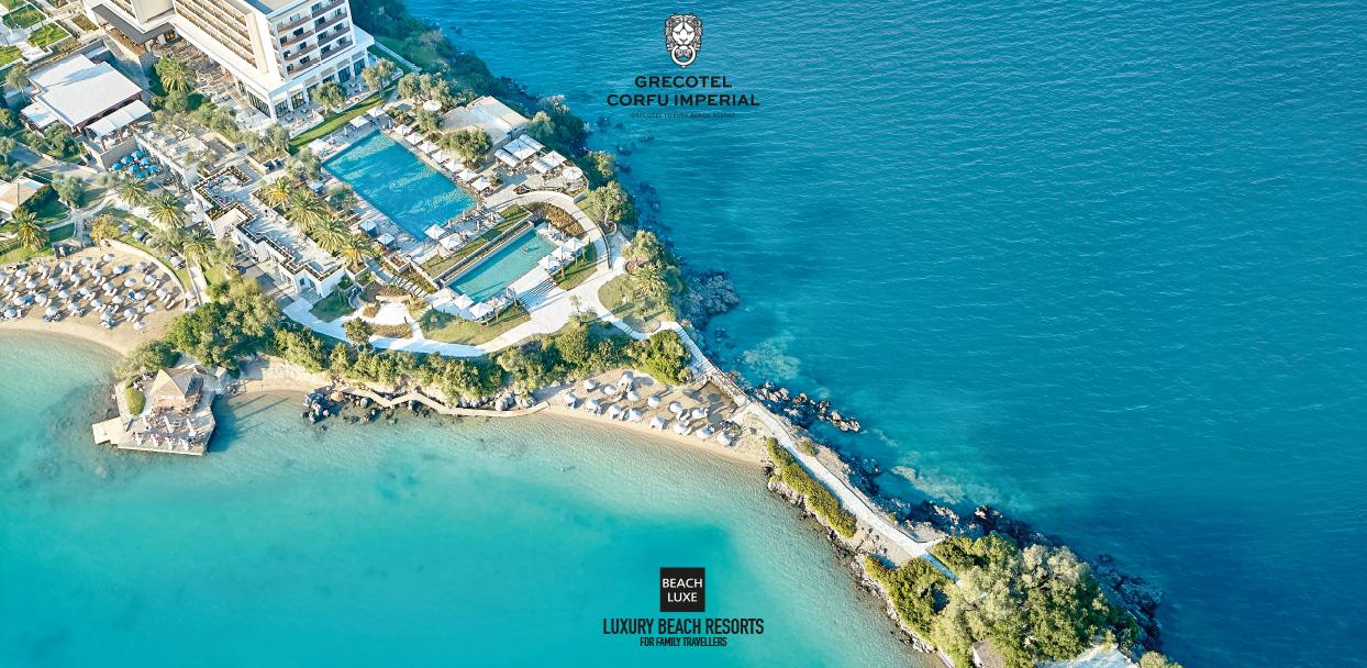 05-corfu-imperial-beach-resort-in-greece