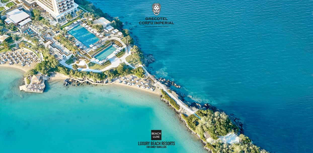 05-corfu-imperial-grecotel-beach-resort-in-greece