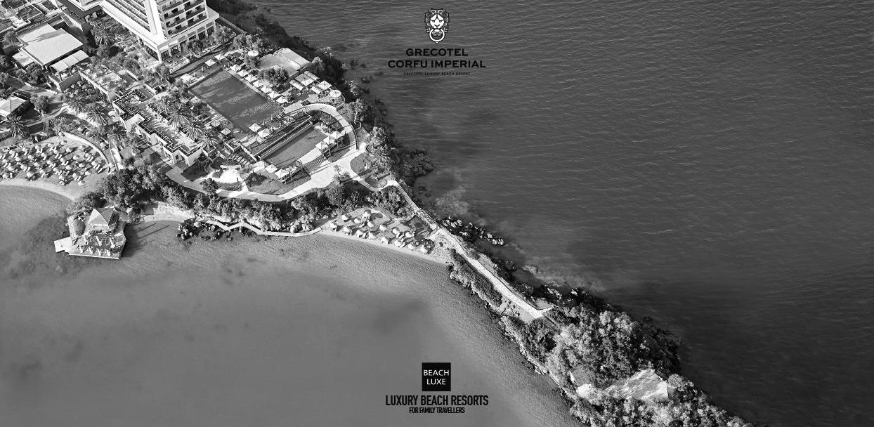05-corfu-imperial-grecotel-beach-resort-in-greece_bw