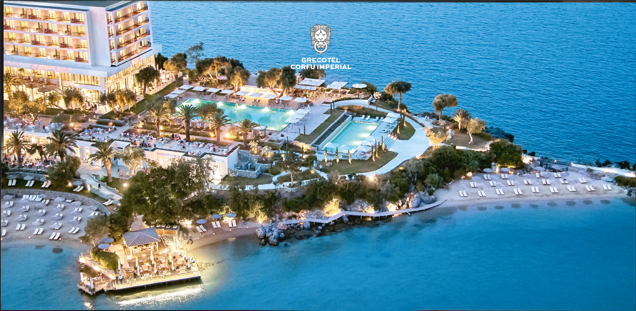05-corfu-imperial-luxury-beach-resort-greece