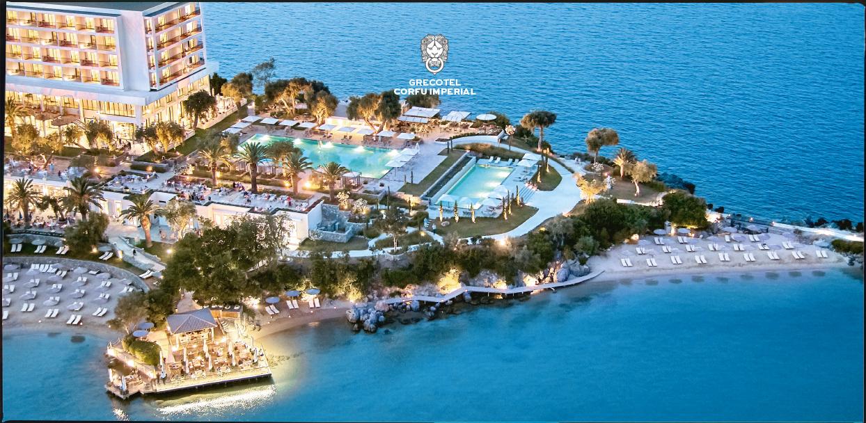05-corfu-imperial-luxury-beach-resort-in-greece