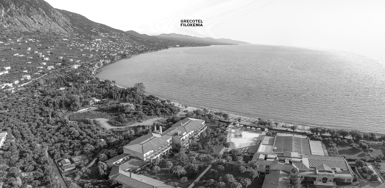 05-filoxenia-kalamata-beach-resort-in-peloponnese-greece_bw-25047