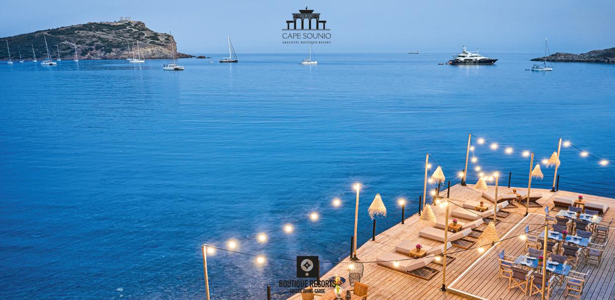 06-cape-sounio-grecotel-beach-resort-in-attica-greece
