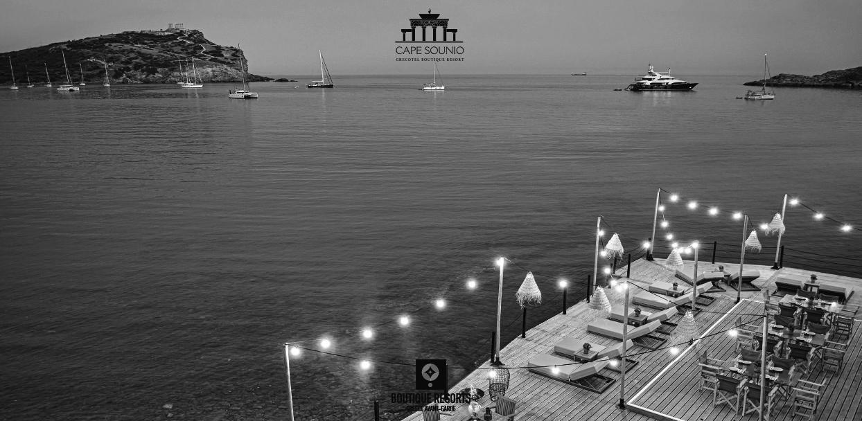06-cape-sounio-grecotel-beach-resort-in-attica-greece_bw