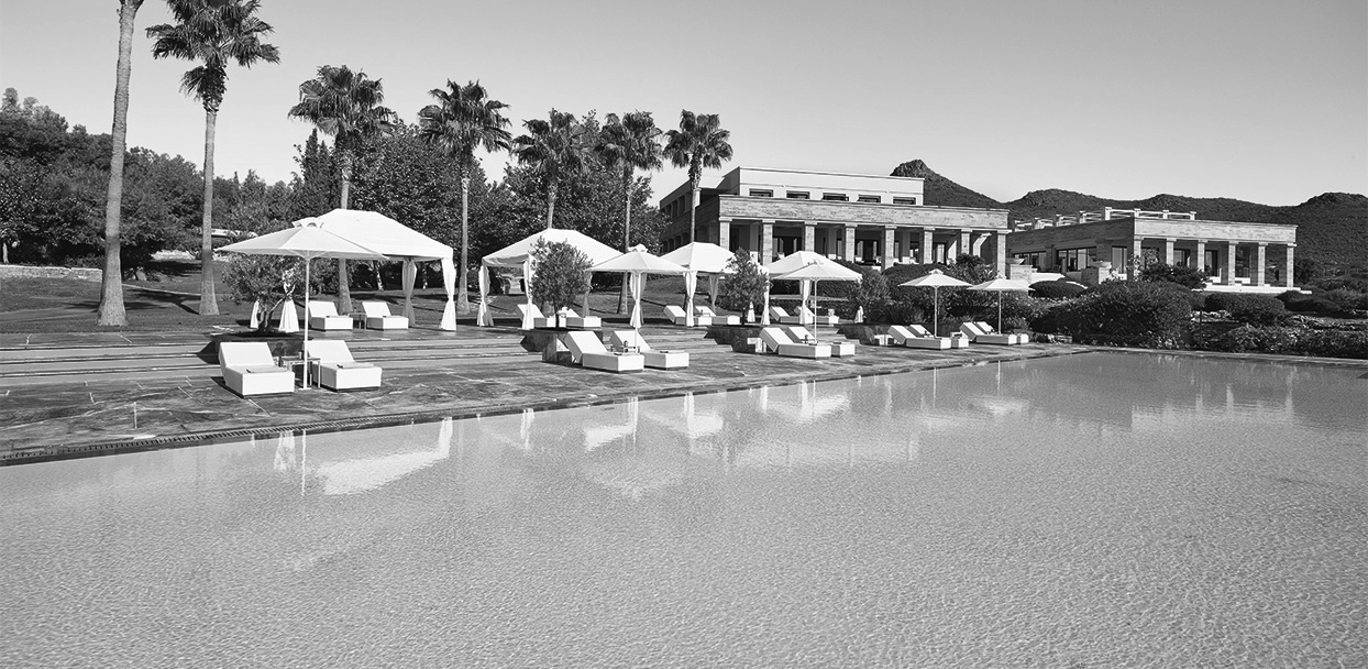 06-cape-sounio-grecotel-exclusive-resort-bw