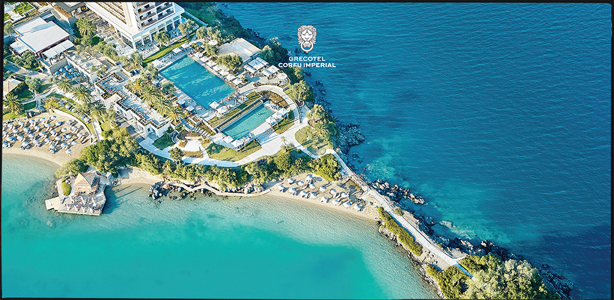 06-corfu-imperial-luxury-beach-resort-greece