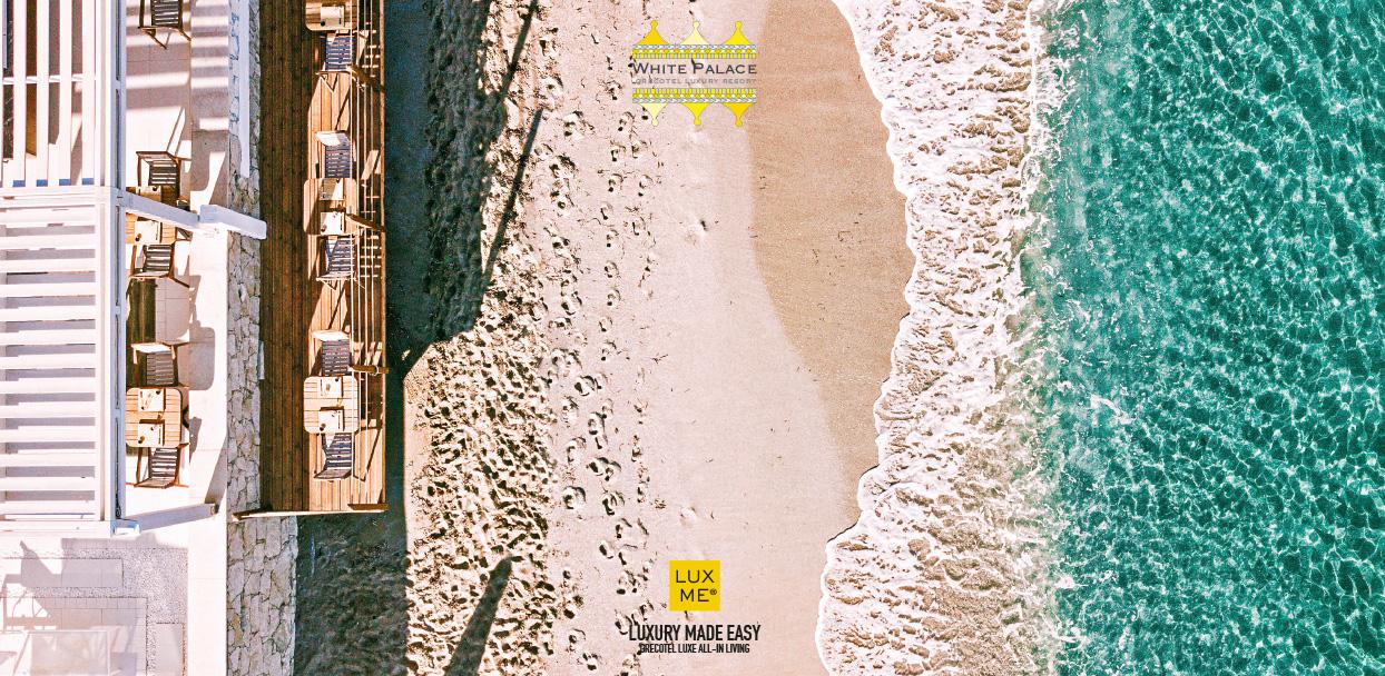 06-grecotel-lux-me-white-palace-resort-crete