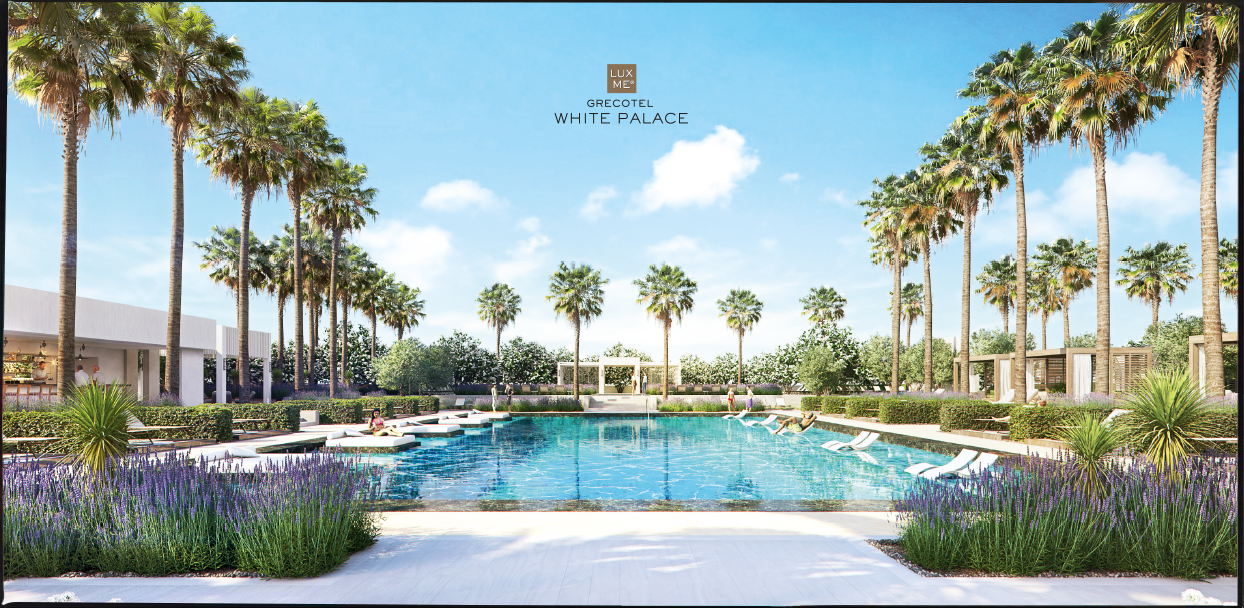 06-grecotel-lux-me-white-palace-resort-in-crete
