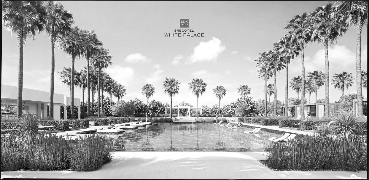 06-grecotel-lux-me-white-palace-resort-in-crete-bw